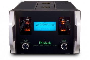 McIntosh MC 2301