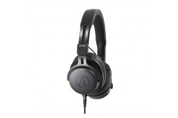 AudioTechnica ATH-M60X
