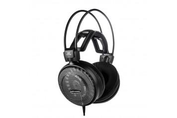 AudioTechnica ATH-AD 700X