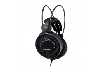 AudioTechnica ATH-AD 900X