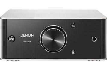 Denon PMA 60