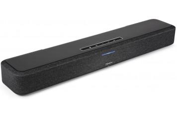 Denon SoundBar 550