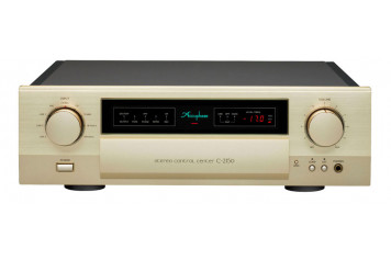 Accuphase C2150