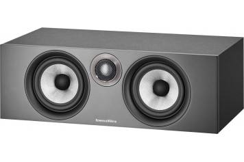 Bowers & Wilkins HTM 6S2...