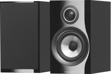 Bowers & Wilkins 707S2