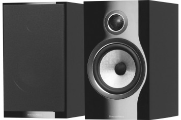 Bowers & Wilkins 706S2