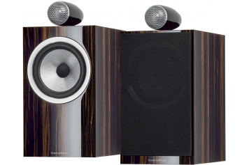 Bowers & Wilkins 705S2...
