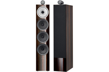 Bowers & Wilkins 702S2...