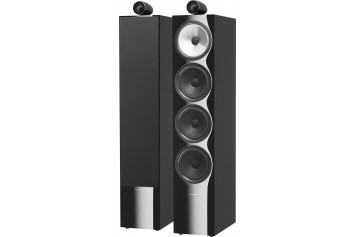 Bowers & Wilkins 702S2