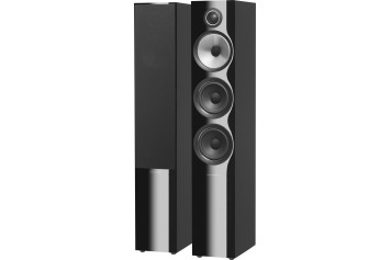Bowers & Wilkins 704S2