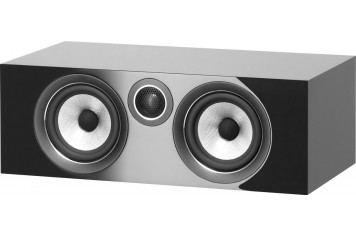 Bowers & Wilkins HTM 72S2