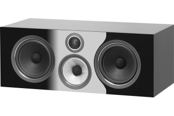 Bowers & Wilkins HTM 71S2