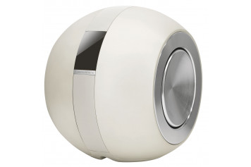 Bowers & Wilkins PV 1D