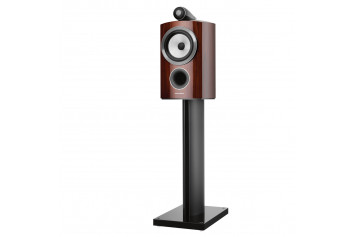 (expo) Bowers & Wilkins 805...