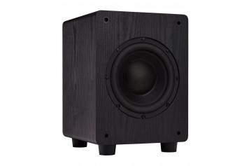 Fyne Audio F3-8