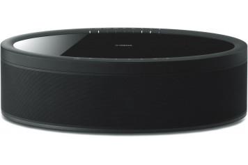 Yamaha WX 051 MusicCast 50