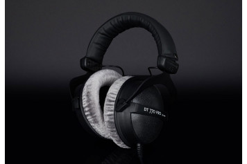 Beyer DT 770 Pro 80 Ohms