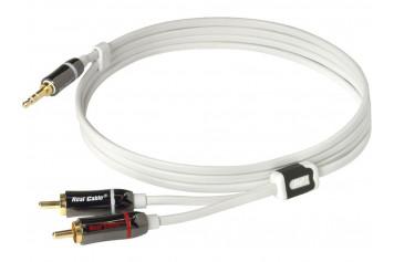 Real Cable Iplug J35M2M
