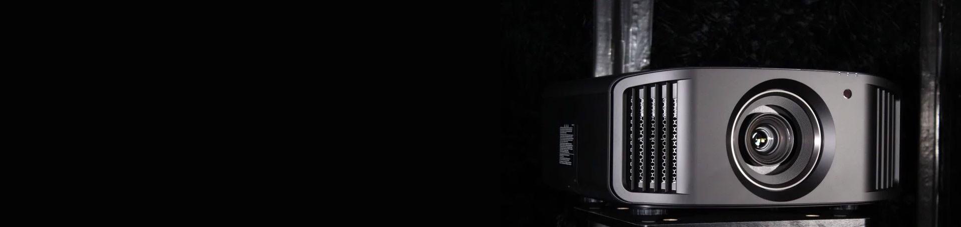 Projecteurs vidéo